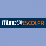 carta-ao-leitor-expediente-mundo-escolar